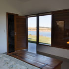 Lake House by Mutabile Arquitetura (37)