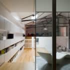 Loft Bordeaux by Teresa Sapey Estudio (18)