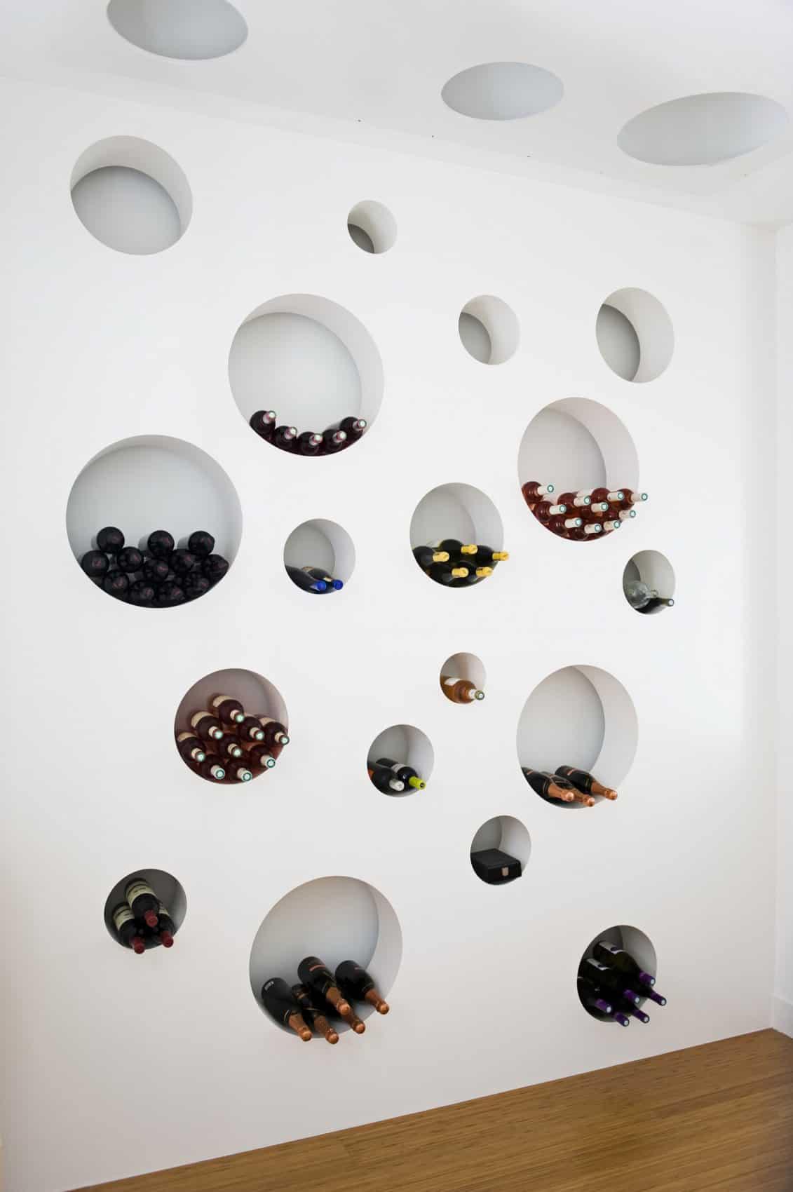 Loft Bordeaux by Teresa Sapey Estudio (20)