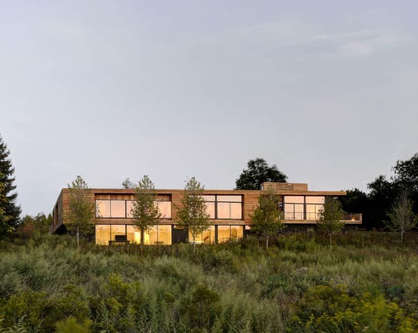 Mothersill by Bates Masi Architects (1)