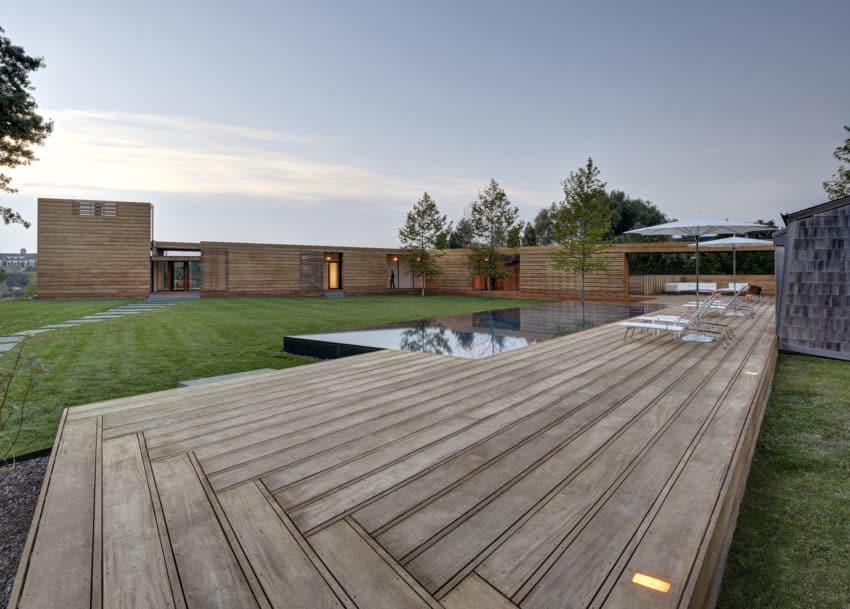 Mothersill by Bates Masi Architects (2)