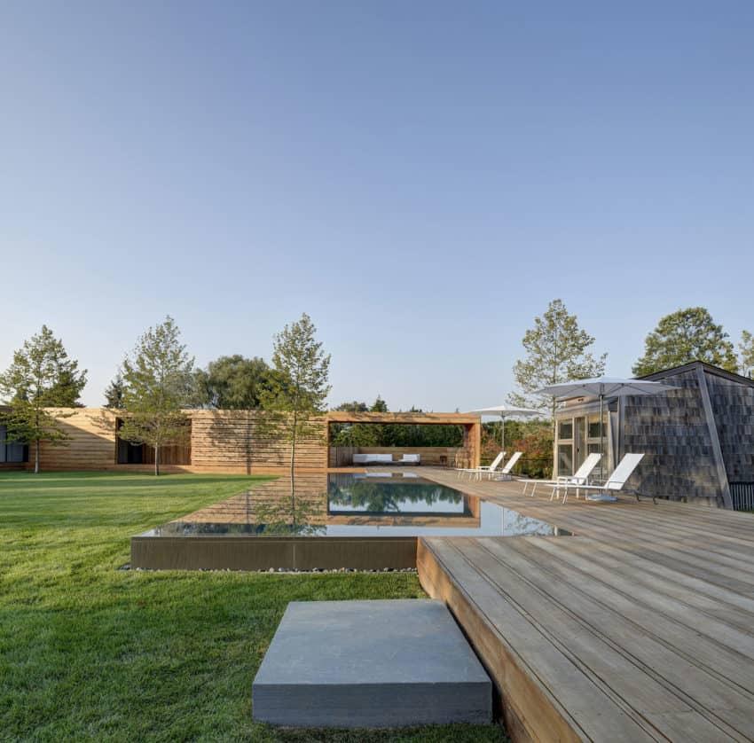 Mothersill by Bates Masi Architects (3)