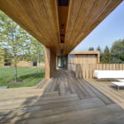 Mothersill by Bates Masi Architects (4)