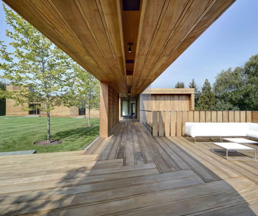 Mothersill by Bates Masi Architects (4)