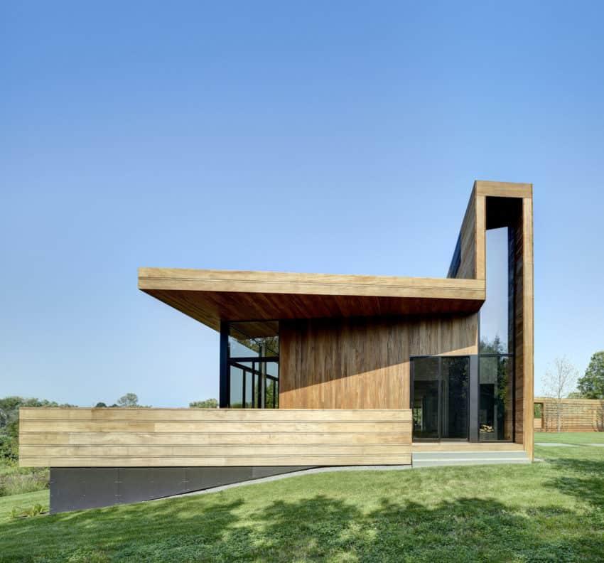 Mothersill by Bates Masi Architects (5)