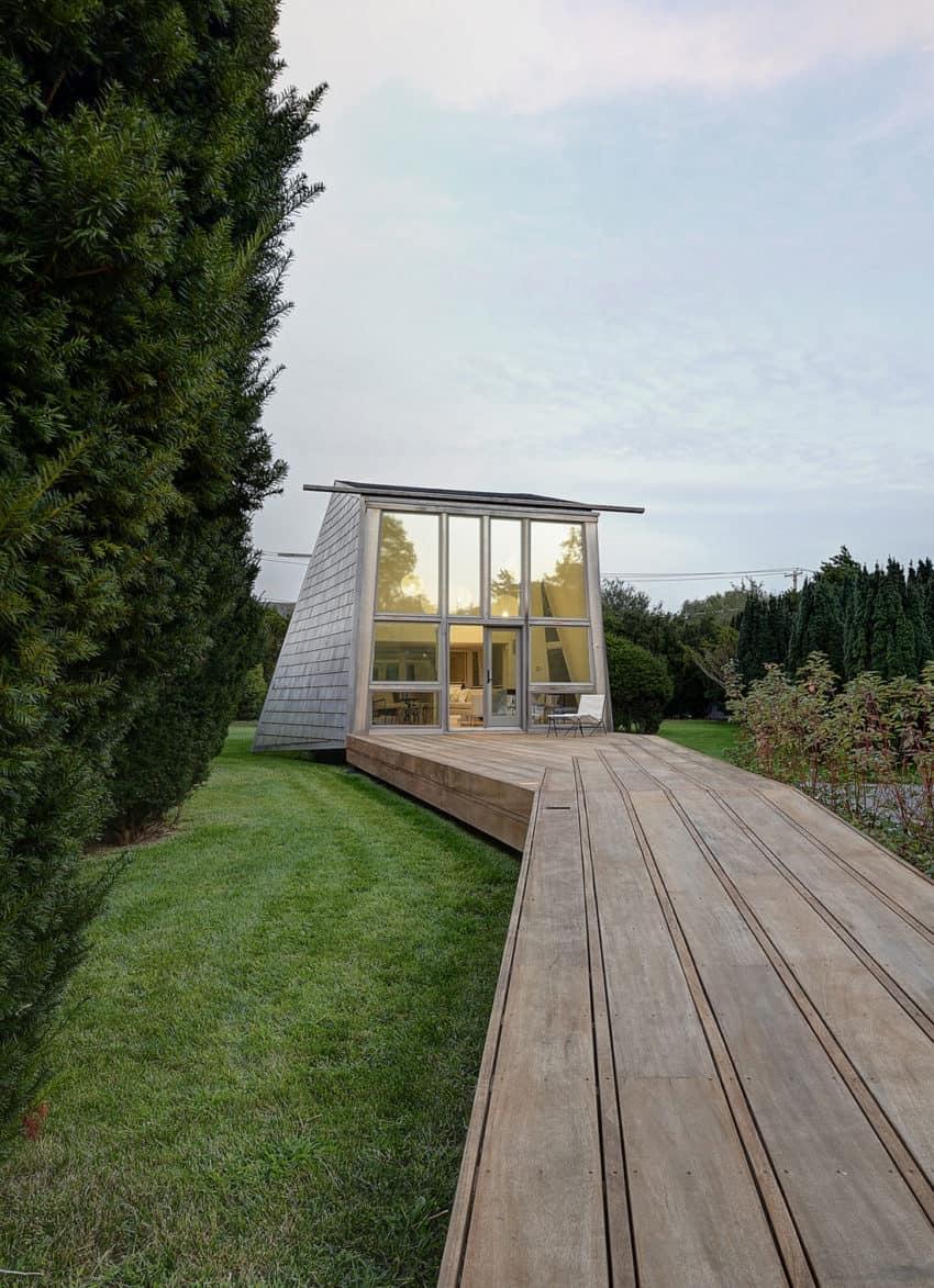 Mothersill by Bates Masi Architects (6)