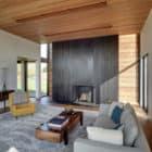 Mothersill by Bates Masi Architects (7)