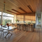 Mothersill by Bates Masi Architects (8)
