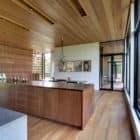 Mothersill by Bates Masi Architects (9)