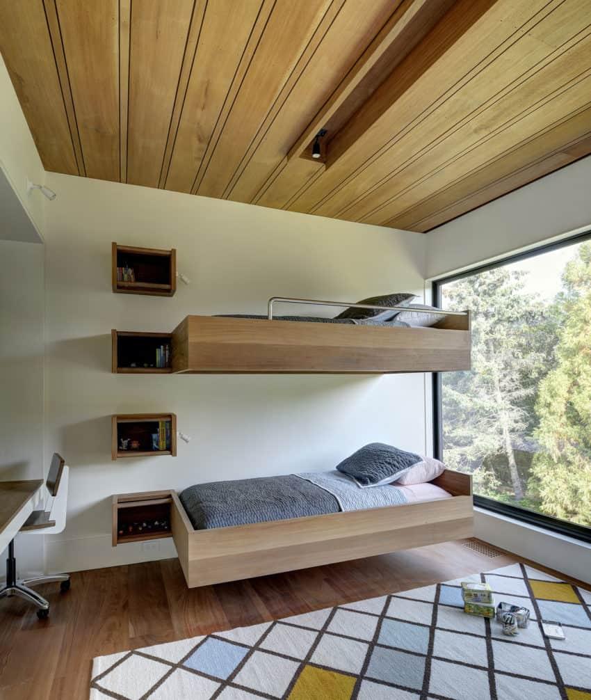 Mothersill by Bates Masi Architects (10)