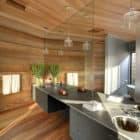 Mothersill by Bates Masi Architects (11)