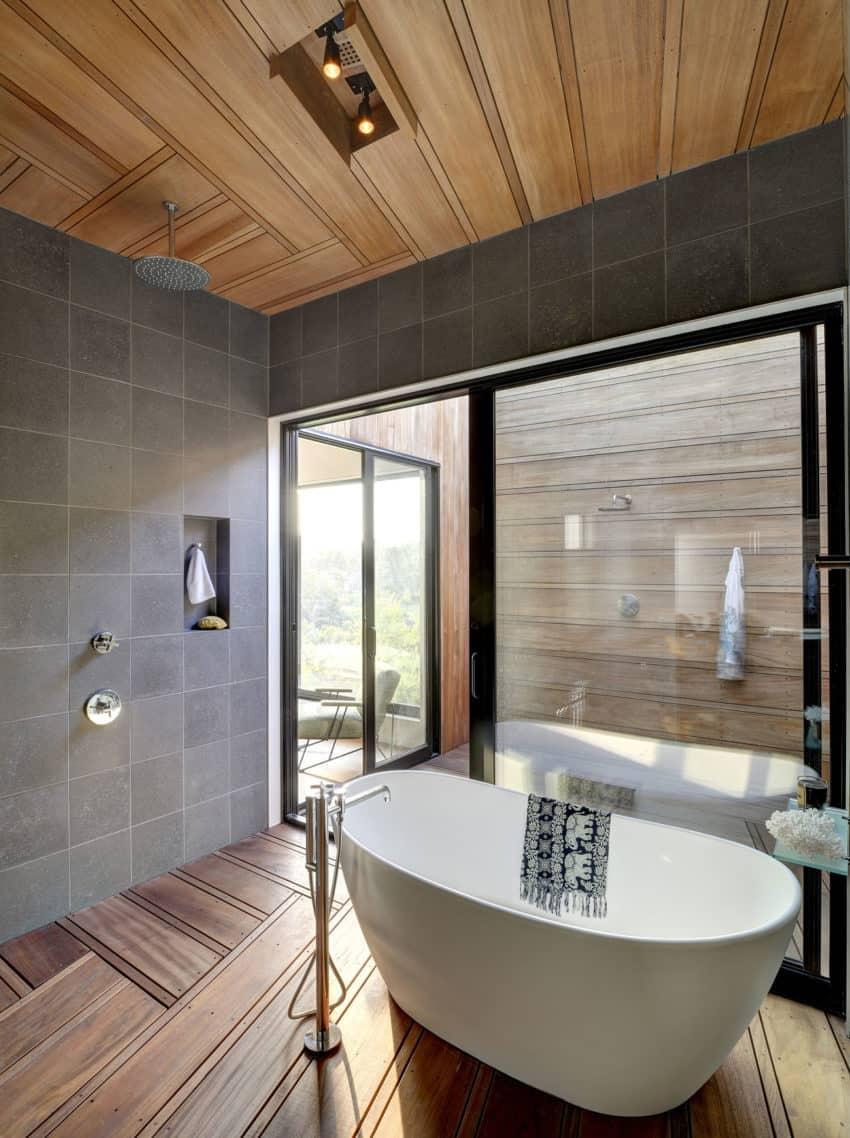 Mothersill by Bates Masi Architects (12)
