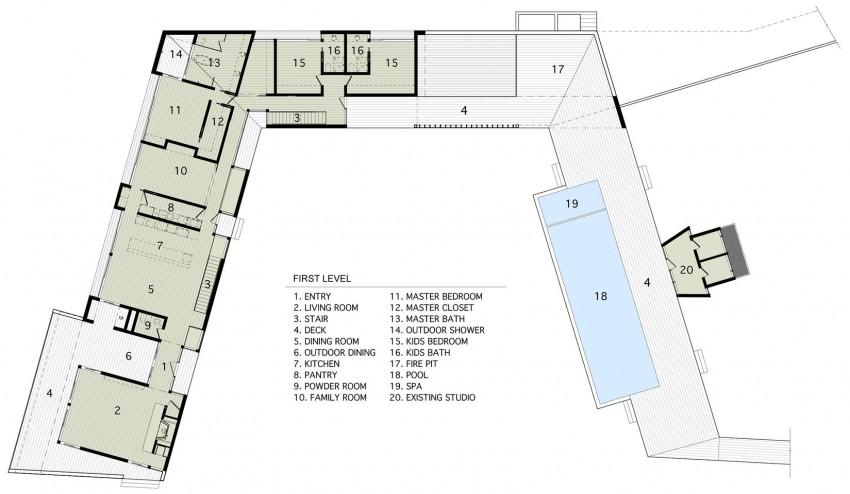 Mothersill by Bates Masi Architects (15)