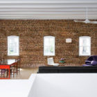Naylor CT by E/L STUDIO (5)