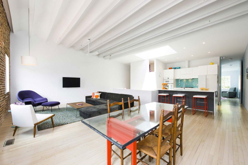 Naylor CT by E/L STUDIO (12)