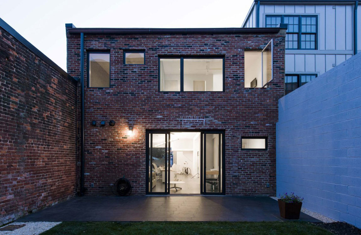 Naylor CT by E/L STUDIO (31)