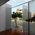 O House by Wangstudio (4)