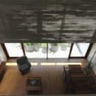 O House by Wangstudio (6)