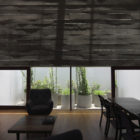 O House by Wangstudio (12)