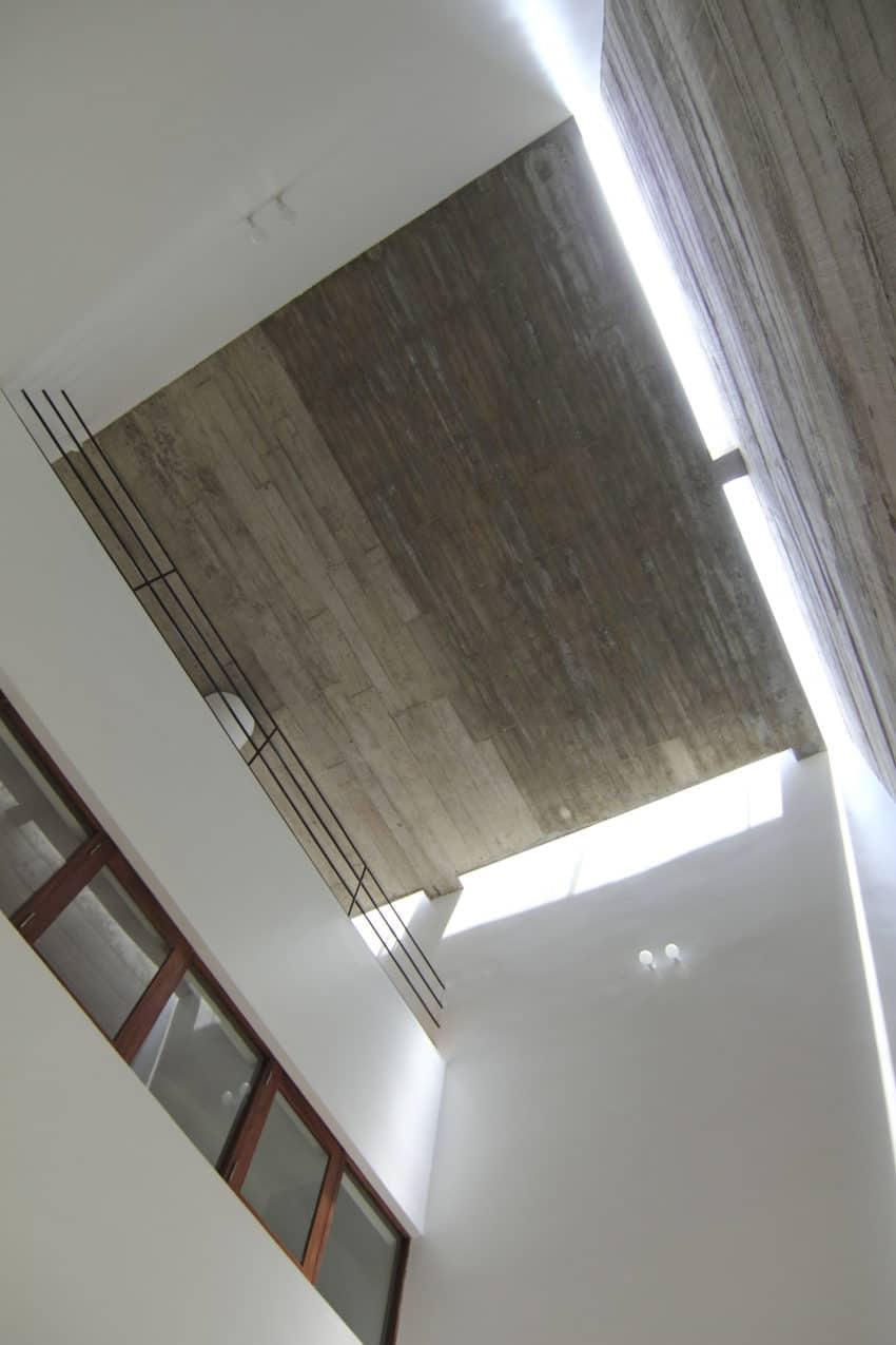 O House by Wangstudio (26)