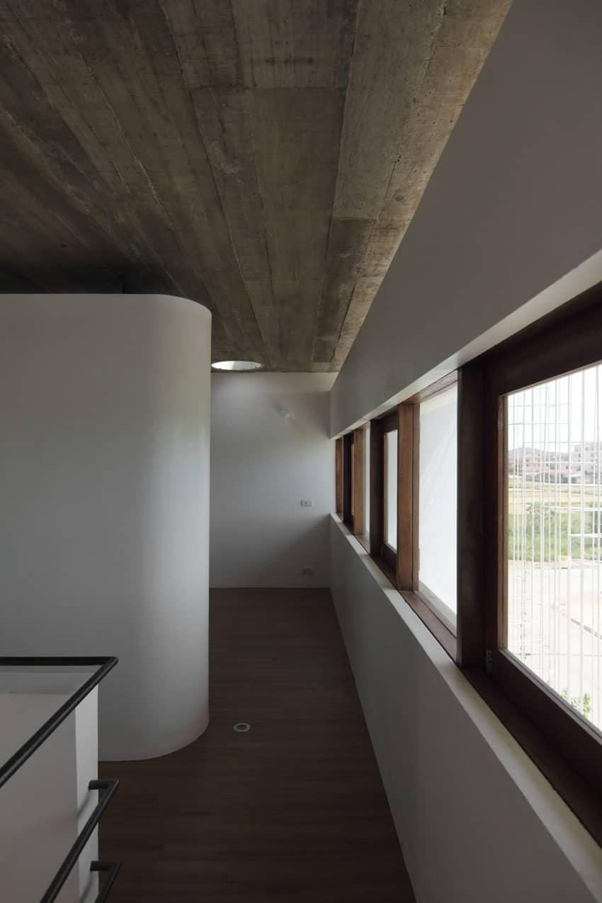 O House by Wangstudio (30)
