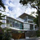 OOI House by Czarl Architects (1)