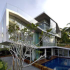 OOI House by Czarl Architects (2)