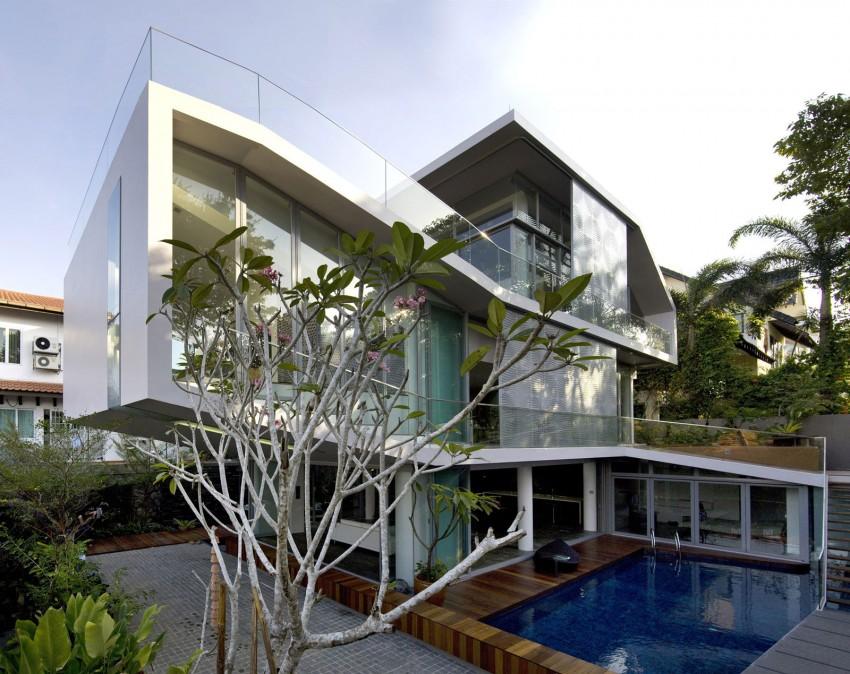 OOI House by Czarl Architects (2)