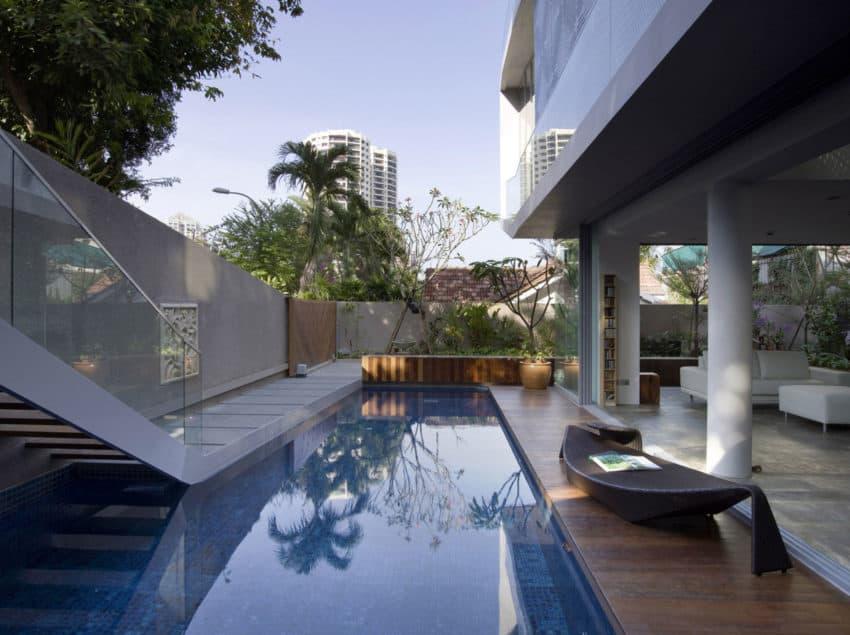 OOI House by Czarl Architects (3)