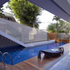 OOI House by Czarl Architects (4)