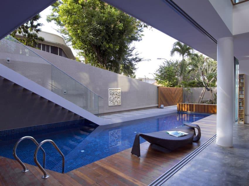 OOI House by Czarl Architects (4)