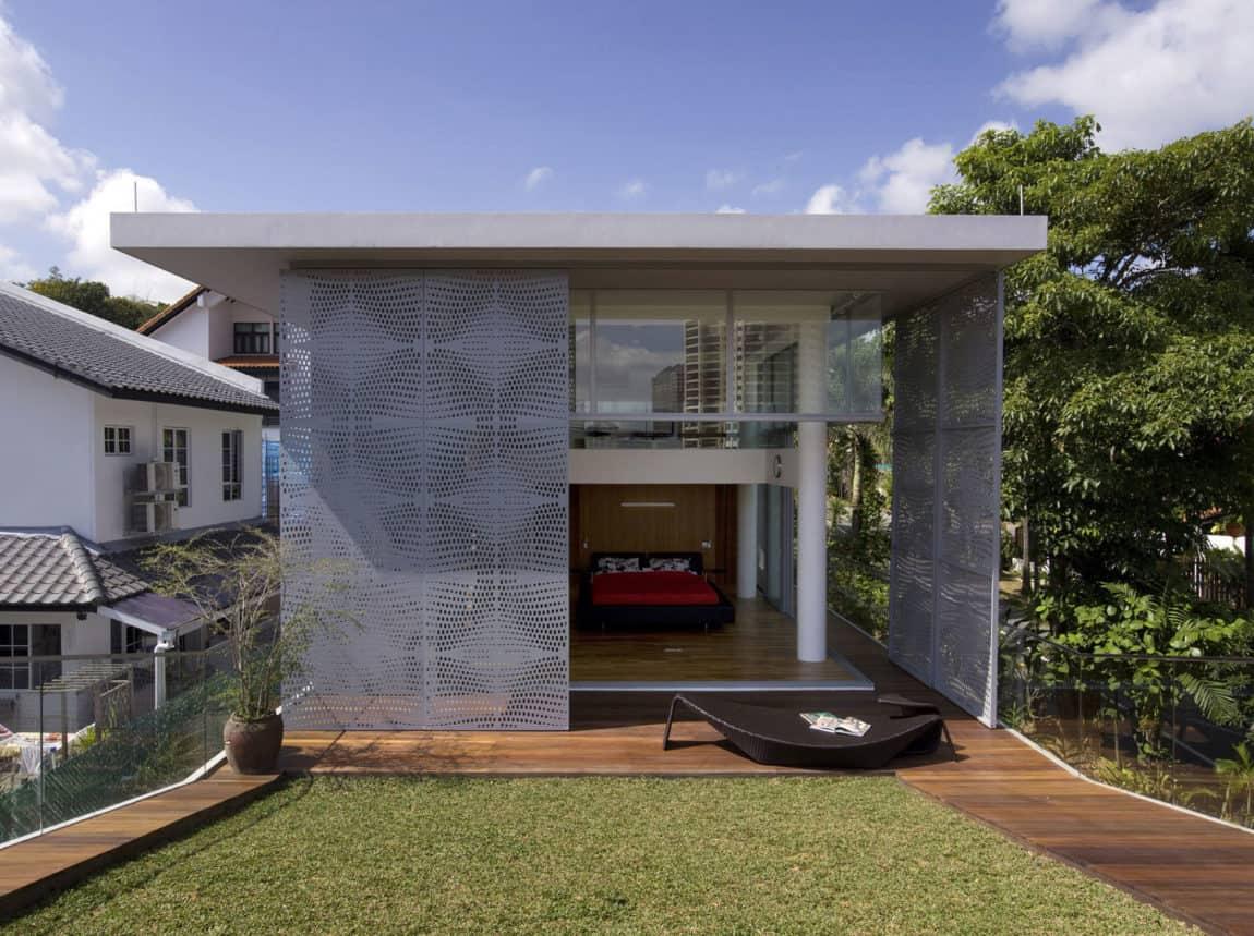 OOI House by Czarl Architects (5)
