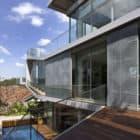 OOI House by Czarl Architects (6)