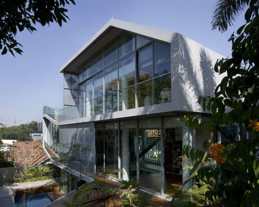 OOI House by Czarl Architects (7)