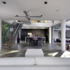 OOI House by Czarl Architects (8)