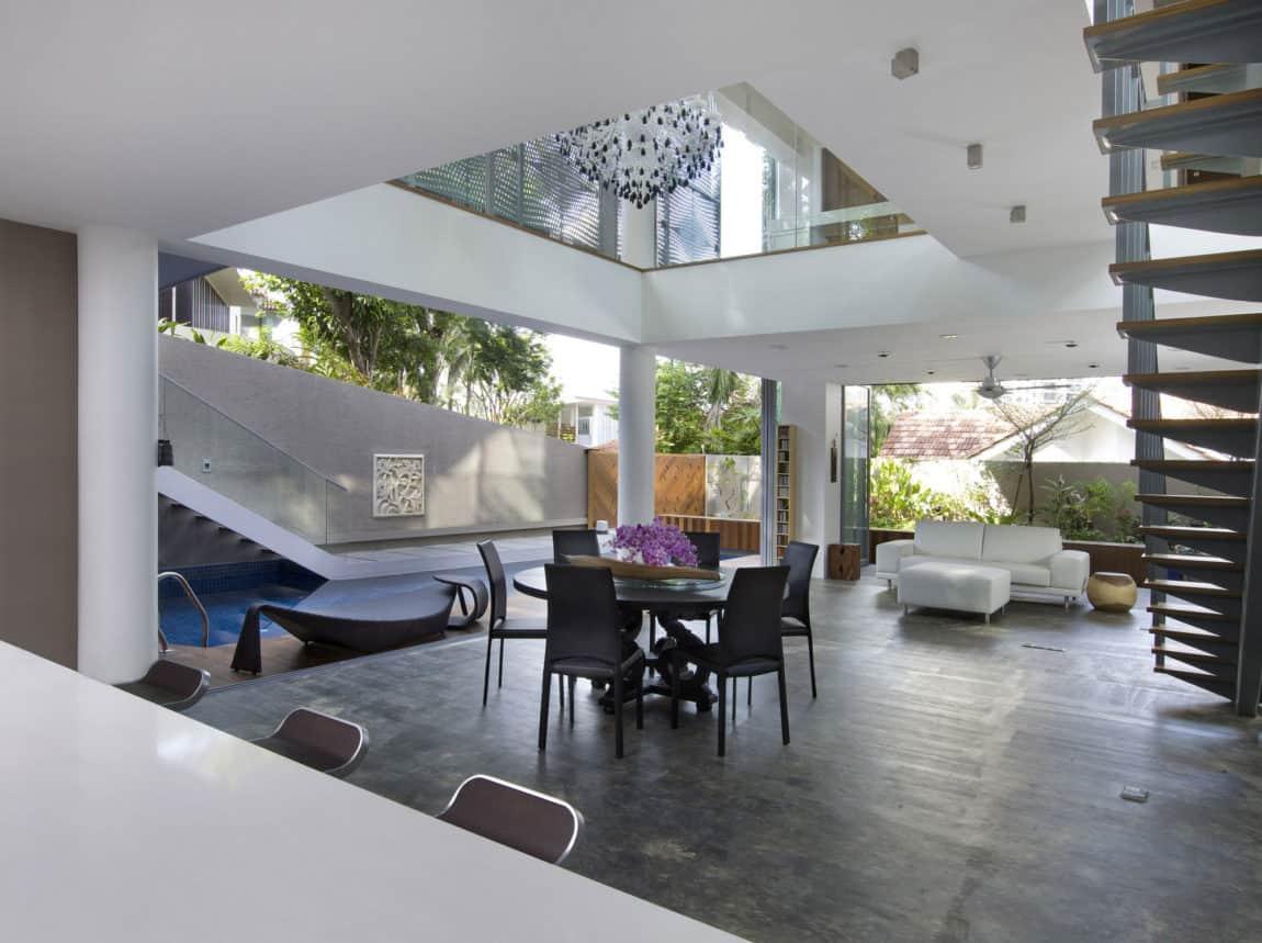 OOI House by Czarl Architects (9)