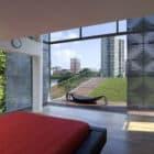OOI House by Czarl Architects (10)