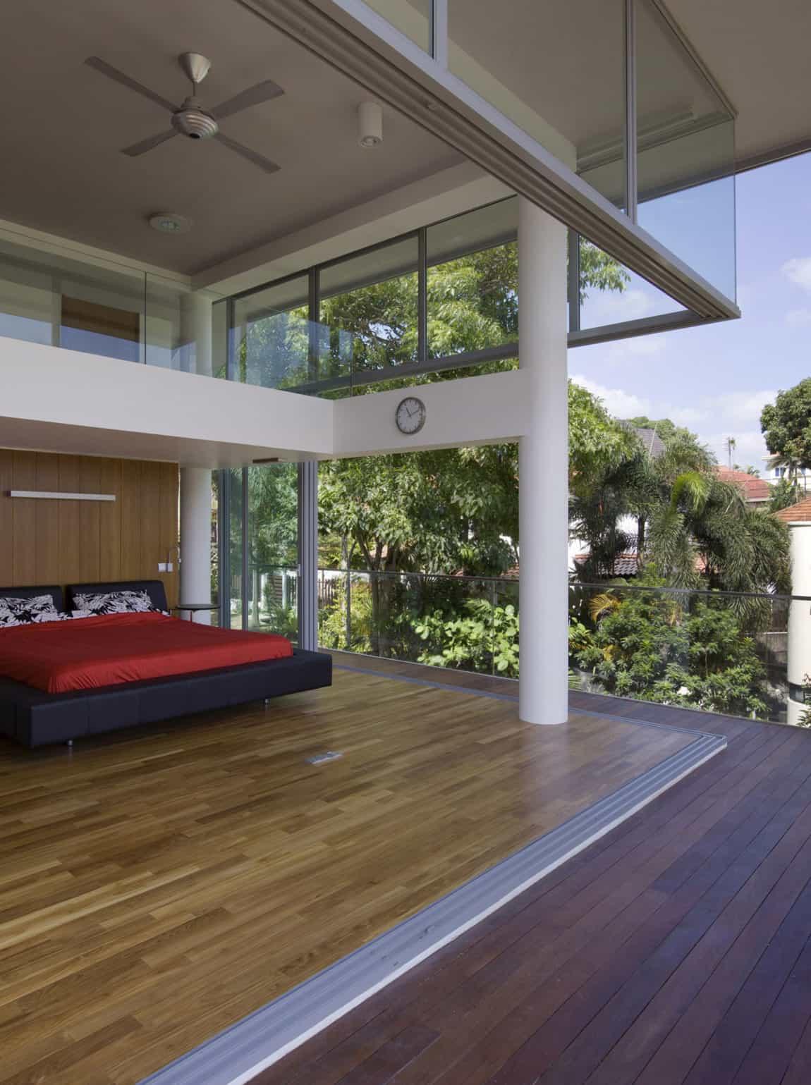 OOI House by Czarl Architects (11)