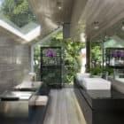 OOI House by Czarl Architects (12)