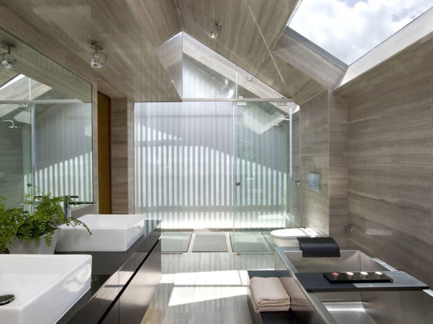 OOI House by Czarl Architects (13)