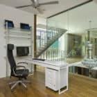 OOI House by Czarl Architects (14)