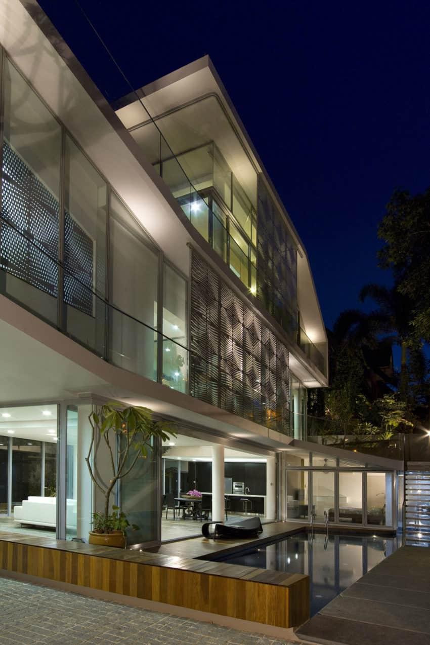 OOI House by Czarl Architects (15)
