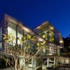 OOI House by Czarl Architects (16)