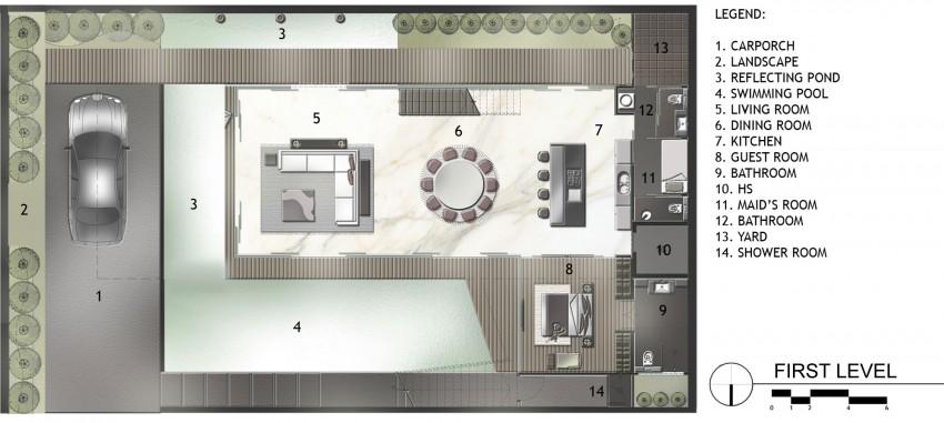 OOI House by Czarl Architects (17)