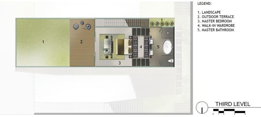OOI House by Czarl Architects (19)