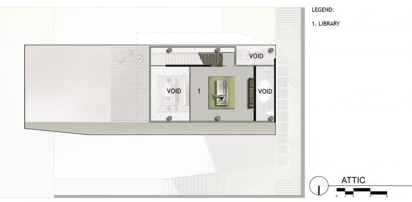 OOI House by Czarl Architects (20)