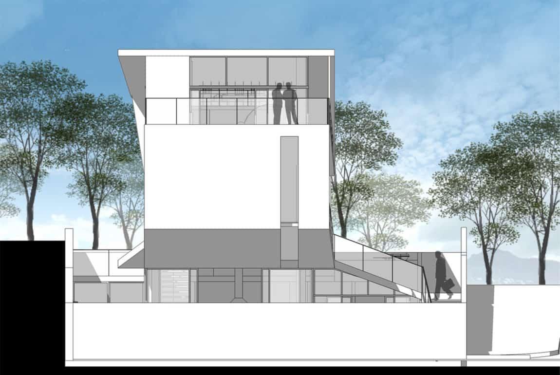 OOI House by Czarl Architects (22)