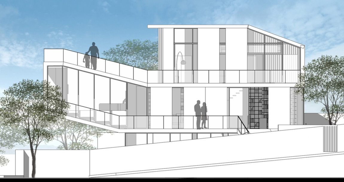 OOI House by Czarl Architects (23)