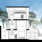 OOI House by Czarl Architects (24)