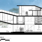 OOI House by Czarl Architects (25)